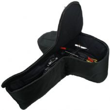 Large Crossbow Carry Case